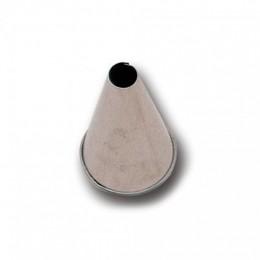 Насадка для выпечки Fischer №2454 18 мм