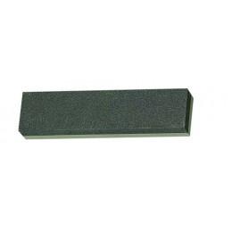 Точильный камень Fischer №79995