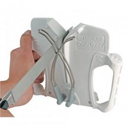 Устройство для заточки ножей Fischer RedSteel W4055
