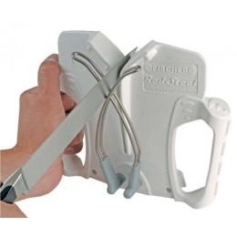 Устройство для заточки ножей  Fischer RedSteel Diamond W4075