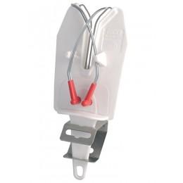 Устройство для заточки ножей Fischer Redsteel II W4105