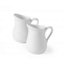 Кувшин для молока Hendi 80мл (комплект 2 шт)