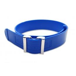 Ремешок для рукавицы Easyfit синий