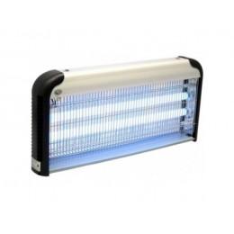 Ультрафиолетовое устройство для уничтожения насекомых  Sanico 40W