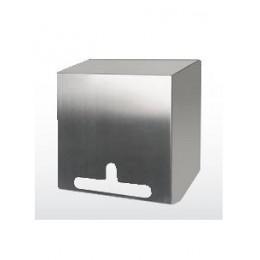 Универсальный диспенсер для перчаток, чепчиков, бахил Ampri 09056