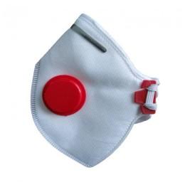 Полумаска респиратор Спектр 3 FFP3 (без клапана)