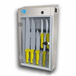 Стерилизатор для ножей озоновый Bimerl 1100 CR
