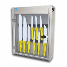 Стерилизатор для ножей озоновый Bimer 721 SM