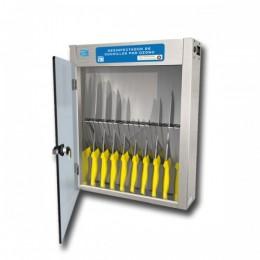 Стерилизатор для ножей озоновый Bimer 721 CR
