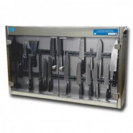 Стерилизатор для ножей озоновый Bimer 821