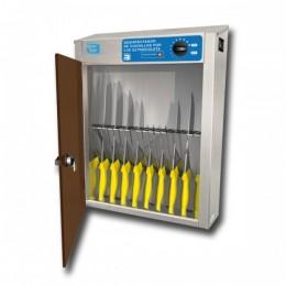 Стерилизатор для ножей ультрафиолетовый Bimer 725 CR