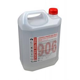 Средство для дезинфекции 21029 PANPRO 906 DEZ, 5 литров