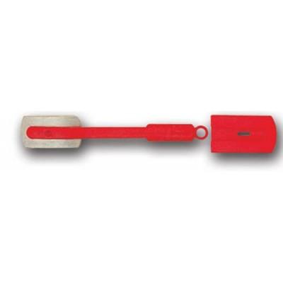 Лезвие для випечки Fischer 2482F