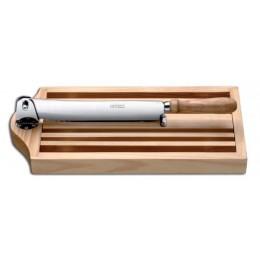 Нож для хлеба Fischer №250 250мм