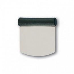 Резак для кондитерских изделий Fischer №38099
