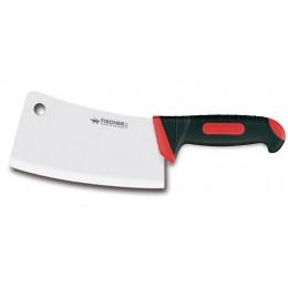 Нож-секач Fischer №68383 220мм