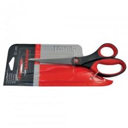 Ножницы Fischer №71921 210 мм