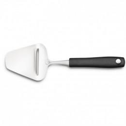 Нож для сыра Fischer №758F