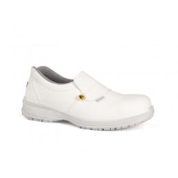 Туфли POLO-S2 KU002I Giasco размер 46