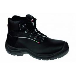 Ботинки Giasco Pompei S3