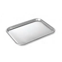 Поднос для холодильных витрин Hendi 310x230 мм