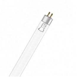 Лампа до пристрою 270165 Hendi для знищення комах Phillips BL TL 15Вт