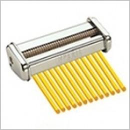 Насадка к тестораскатным машинам T.S. Spaghetti 2мм