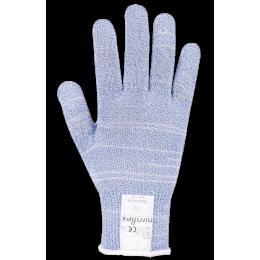 Перчатка текстильная Bluecut Lite размер L