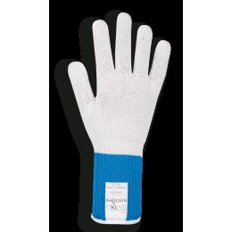 Перчатка текстильная Whitecut X-tend размер L