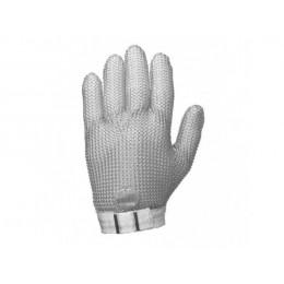 Кольчужная перчатка Niroflex Fm Plus размер М
