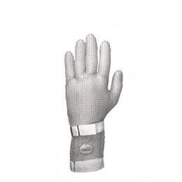 Кольчужная перчатка Niroflex Fm Plus размер М (отворот 7.5 см)