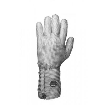 Кольчужная перчатка Niroflex 2000 размер XL (отворот 15 см)