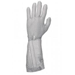 Кольчужная перчатка Niroflex 2000 размер S (отворот 19 см)