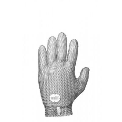 Кольчужная перчатка Niroflex 2000 размер L