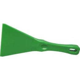 Шпатель FBK 15109 110х250 мм зеленый