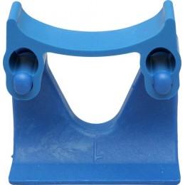 Держатель для щеток FBK 15150 синий 22-32мм