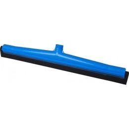Скребок для сгона воды FBK 15172 500 мм