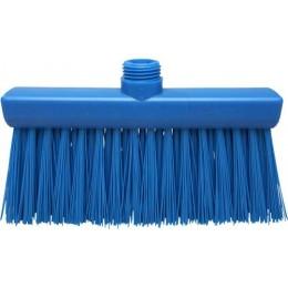 Щетка-метла FBK 40190 260х35 мм синяя