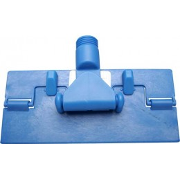 Держатель для губки FBK 47101 230х100 мм синий