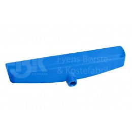 Скребок для сбора конденсата FBK 48420 420 мм синий