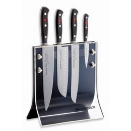 Блок с 4 ножей Dick 8 8040 01