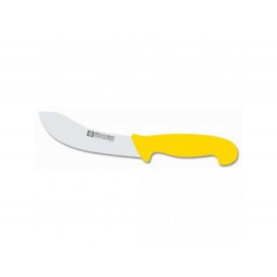 Нож забеловочный Eicker 17.515 150 мм желтый