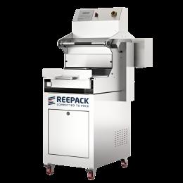 Трейсилер полуавтоматический Reepack Reetray 30