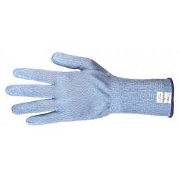 Перчатка текстильная Bluecut Lite размер М
