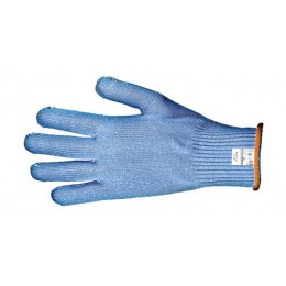 Перчатка текстильная Bluecut Pro размер M