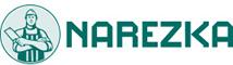 Интернет-магазин НАРЕЗКА - расходные материалы для пищевой промышленности